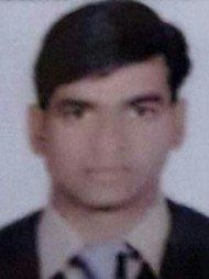 जोधपुर में सबसे अच्छे वकीलों में से एक -एडवोकेट  सवाई सिंह राजपुरोहित