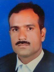 One of the best Advocates & Lawyers in Sagar - Advocate Sayed Sazzad Hussain