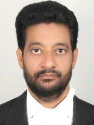 One of the best Advocates & Lawyers in Kakinada - Advocate Sayeed Ahmed
