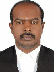 One of the best Advocates & Lawyers in Chennai - Advocate Selvaperumal