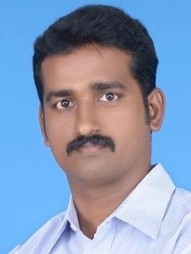 One of the best Advocates & Lawyers in Chennai - Advocate Senthil Kumar L