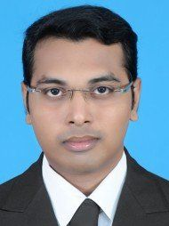 One of the best Advocates & Lawyers in Chennai - Advocate Senthil Kumar