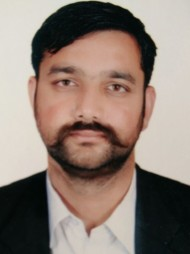 One of the best Advocates & Lawyers in Shimla - Advocate Servedaman Rathore