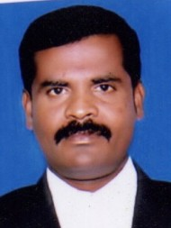 One of the best Advocates & Lawyers in Madurai - Advocate Sethupathi