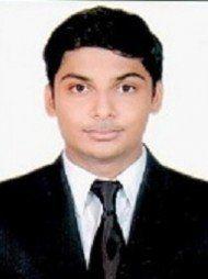 One of the best Advocates & Lawyers in Delhi - Advocate Setu Niket