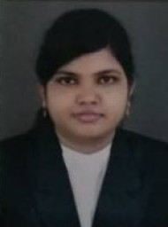 One of the best Advocates & Lawyers in Wardha - Advocate Shabina Baba Sheikh