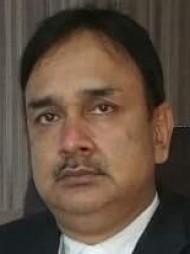 दिल्ली में सबसे अच्छे वकीलों में से एक -एडवोकेट शदाब मोहियुद्दीन