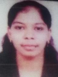 One of the best Advocates & Lawyers in Bangalore - Advocate Shahida Khanam J.