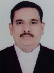 One of the best Advocates & Lawyers in Nanded - Advocate Shaikh Aslam Jafarsab