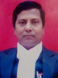 One of the best Advocates & Lawyers in Allahabad - Advocate Shailendra Garg