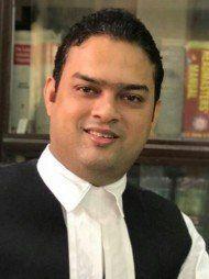 One of the best Advocates & Lawyers in Kolkata - Advocate Shailendra Jain