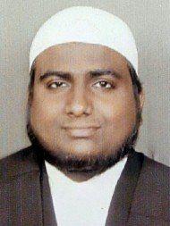 One of the best Advocates & Lawyers in Vijayawada - Advocate Shake Abdul Azeem