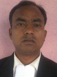 झारसुगुडा में सबसे अच्छे वकीलों में से एक -एडवोकेट  शकिलुद्दीन खान