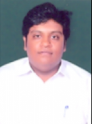 One of the best Advocates & Lawyers in Bangalore - Advocate Shakthidhar Shanker