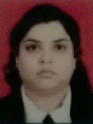One of the best Advocates & Lawyers in Delhi - Advocate Shakti Khera