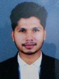 One of the best Advocates & Lawyers in Kochi - Advocate Shanavas K B