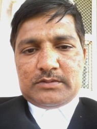 One of the best Advocates & Lawyers in Bangalore - Advocate Shankar Basavaraj
