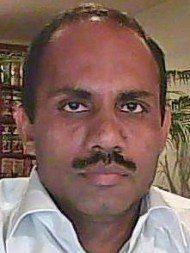 One of the best Advocates & Lawyers in Delhi - Advocate Shankar Kumar Jha