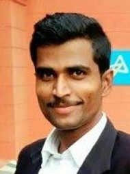 One of the best Advocates & Lawyers in Bangalore - Advocate Shankar MK