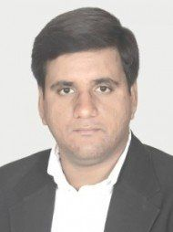 One of the best Advocates & Lawyers in Hyderabad - Advocate Shanker Das