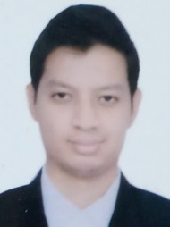 One of the best Advocates & Lawyers in Pune - Advocate Shantanu Bhagwat