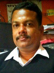 Advocate Shantanu Kumar Pal
