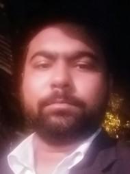 Advocate Shanti Priya Das
