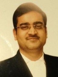 One of the best Advocates & Lawyers in Delhi - Advocate Sharad Bansal