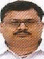 Advocate Sharad Kumar Agrawal