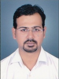 One of the best Advocates & Lawyers in Lucknow - Advocate Sharad Kumar Shukla