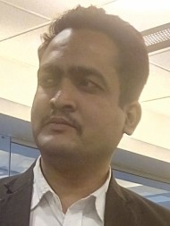 One of the best Advocates & Lawyers in Pune - Advocate Sharad Malode