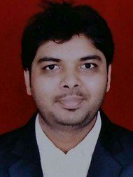 One of the best Advocates & Lawyers in Pune - Advocate Shardul Mhetre