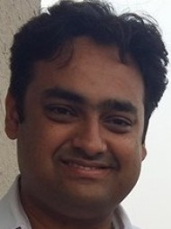 One of the best Advocates & Lawyers in Delhi - Advocate Shashank Chowdhry