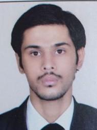 दिल्ली में सबसे अच्छे वकीलों में से एक -एडवोकेट शशांक शर्मा