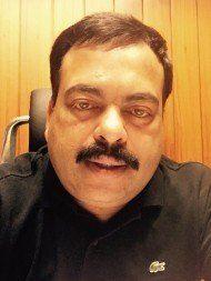 One of the best Advocates & Lawyers in Jabalpur - Advocate Shashank Shekhar