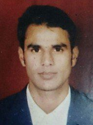 Advocate Shashi Chaturvedi