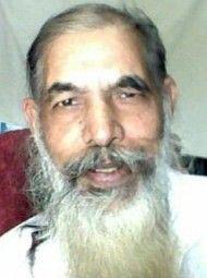 One of the best Advocates & Lawyers in Nashik - Advocate Shashi Kumar Jain
