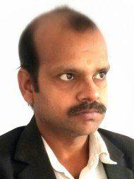 बरेली में सबसे अच्छे वकीलों में से एक -एडवोकेट  शशि शंकर सक्सेना