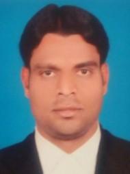 Advocate Shashiraj