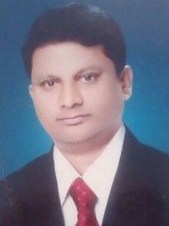 One of the best Advocates & Lawyers in Raipur - Advocate Sheet Gupta