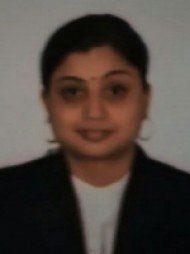 One of the best Advocates & Lawyers in Mumbai - Advocate Sheetal K. Palepu