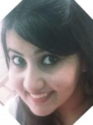 जयपुर में सबसे अच्छे वकीलों में से एक -एडवोकेट शीतल मिश्रा