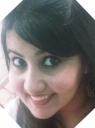 One of the best Advocates & Lawyers in Jaipur - Advocate Sheetal Mishra