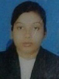 One of the best Advocates & Lawyers in Ghaziabad - Advocate Sheetal Ranjan