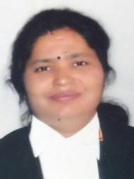 इलाहाबाद में सबसे अच्छे वकीलों में से एक -एडवोकेट शिखा सिंह