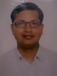 One of the best Advocates & Lawyers in Delhi - Advocate Shikhar Garg