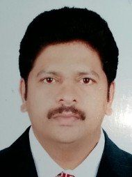One of the best Advocates & Lawyers in Kottayam - Advocate Shine Varghese
