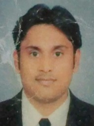 One of the best Advocates & Lawyers in Allahabad - Advocate Shishir Dwivedi