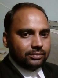 One of the best Advocates & Lawyers in Shahdol - Advocate Shiv Kumar Vishwakarma