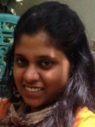 One of the best Advocates & Lawyers in Ranchi - Advocate Shivani Verma